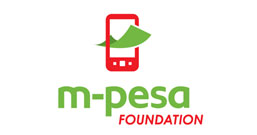 Mpesa Foundation